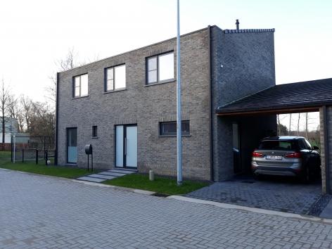 SINAAI Meulhof L01 t/ L18